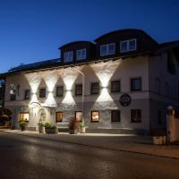 DEVA Hotel Beim Egger