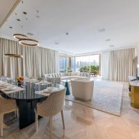 Maison Privee - FIVE Palm Residences