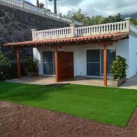 Casa El Cabuko