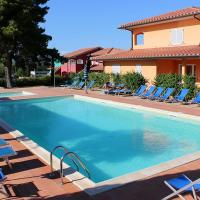 Puntone Villa Sleeps 7 Pool Air Con WiFi