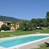 Zona Artigianale Callarella Villa Sleeps 3 Pool