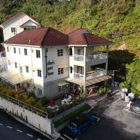 Fathers Guesthouse