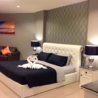 Apartment Aonang & Railay Sea View