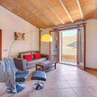 Style Palma Apartments TI