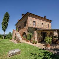 Selvanelli Villa Sleeps 11 Pool WiFi