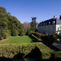 Detilly Villa Sleeps 24 Pool WiFi