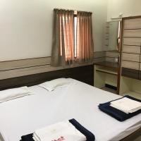 Hotel Ajit lodge