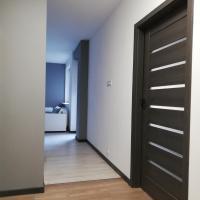 New Port Apartament