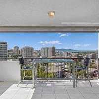 Highpoint Apartment - Two Bedroom Apartment