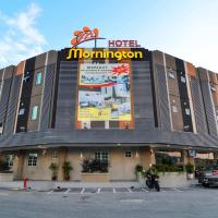 Hotel Mornington Bukit Permata Lumut