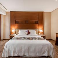 MATA Hofeng Resort