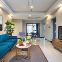 Sanya Sanya Bay·Sanya Bay Tourist Area· Locals Apartment 00157790
