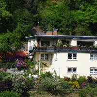 Haus am Sommerberg
