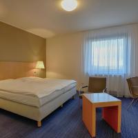 Hotel Henrietta