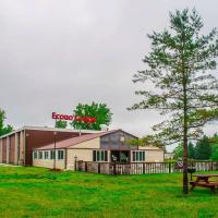 Econo Lodge 1000 Islands