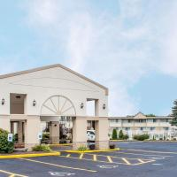 Quality Inn & Suites Vestal </h2 </a <div class=sr-card__item sr-card__item--badges <div class= sr-card__badge sr-card__badge--class u-margin:0  data-ga-track=click data-ga-category=SR Card Click data-ga-action=Hotel rating data-ga-label=book_window:  day(s)  <i class= bk-icon-wrapper bk-icon-stars star_track  title=3-stjörnur  <svg aria-hidden=true class=bk-icon -sprite-ratings_stars_3 focusable=false height=10 width=32<use xlink:href=#icon-sprite-ratings_stars_3</use</svg                     <span class=invisible_spoken3-stjörnur</span </i </div   <div style=padding: 2px 0  <div class=bui-review-score c-score bui-review-score--smaller <div class=bui-review-score__badge aria-label=Fær einkunnina 8,3 8,3 </div <div class=bui-review-score__content <div class=bui-review-score__title Mjög gott </div </div </div   </div </div <div class=sr-card__item   data-ga-track=click data-ga-category=SR Card Click data-ga-action=Hotel location data-ga-label=book_window:  day(s)  <svg alt=Staðsetning gististaðar class=bk-icon -iconset-geo_pin sr_svg__card_icon height=12 width=12<use xlink:href=#icon-iconset-geo_pin</use</svg <div class= sr-card__item__content   Vestal • <span 6 km </span  frá miðbænum </div </div </div </div </div </li <div data-et-view=cJaQWPWNEQEDSVWe:1</div <li id=hotel_1618038 data-is-in-favourites=0 data-hotel-id='1618038' class=sr-card sr-card--arrow bui-card bui-u-bleed@small js-sr-card m_sr_info_icons card-halved card-halved--active   <div data-href=/hotel/us/candlewood-suites-vestal-binghamton.is.html onclick=window.open(this.getAttribute('data-href')); target=_blank class=sr-card__row bui-card__content data-et-click=  <div class=sr-card__image js-sr_simple_card_hotel_image has-debolded-deal js-lazy-image sr-card__image--lazy data-src=https://r-cf.bstatic.com/xdata/images/hotel/square200/76761110.jpg?k=83f36ce0003842ce0ad7274f70fd8532dbdd6ee613cc076b41bd4f1bfce1c018&o=&s=1,https://r-cf.bstatic.com/xdata/images/hotel/max1024x768/76761110.jpg?k=9f89ebbb50fa099174c5537446a0f0adf4c17caa441ca32eddb50fd8b10b85a9&o=&s=1  <div class=sr-card__image-inner css-loading-hidden </div <noscript <div class=sr-card__image--nojs style=background-image: url('https://r-cf.bstatic.com/xdata/images/hotel/square200/76761110.jpg?k=83f36ce0003842ce0ad7274f70fd8532dbdd6ee613cc076b41bd4f1bfce1c018&o=&s=1')</div </noscript </div <div class=sr-card__details data-et-click=     data-et-view=  <div class=sr-card_details__inner <a href=/hotel/us/candlewood-suites-vestal-binghamton.is.html onclick=event.stopPropagation(); target=_blank <h2 class=sr-card__name u-margin:0 u-padding:0 data-ga-track=click data-ga-category=SR Card Click data-ga-action=Hotel name data-ga-label=book_window:  day(s)  Candlewood Suites Vestal - Binghamton </h2 </a <div class=sr-card__item sr-card__item--badges <div class= sr-card__badge sr-card__badge--class u-margin:0  data-ga-track=click data-ga-category=SR Card Click data-ga-action=Hotel rating data-ga-label=book_window:  day(s)  <i class= bk-icon-wrapper bk-icon-stars star_track  title=2-stjörnur  <svg aria-hidden=true class=bk-icon -sprite-ratings_stars_2 focusable=false height=10 width=21<use xlink:href=#icon-sprite-ratings_stars_2</use</svg                     <span class=invisible_spoken2-stjörnur</span </i </div   <div style=padding: 2px 0  <div class=bui-review-score c-score bui-review-score--smaller <div class=bui-review-score__badge aria-label=Fær einkunnina 9,1 9,1 </div <div class=bui-review-score__content <div class=bui-review-score__title Framúrskarandi </div </div </div   </div </div <div class=sr-card__item   data-ga-track=click data-ga-category=SR Card Click data-ga-action=Hotel location data-ga-label=book_window:  day(s)  <svg alt=Staðsetning gististaðar class=bk-icon -iconset-geo_pin sr_svg__card_icon height=12 width=12<use xlink:href=#icon-iconset-geo_pin</use</svg <div class= sr-card__item__content   Vestal • <span 5 km </span  frá miðbænum </div </div </div </div </div </li <div data-et-view=cJaQWPWNEQEDSVWe:1</div <li id=hotel_5565958 data-is-in-favourites=0 data-hotel-id='5565958' class=sr-card sr-card--arrow bui-card bui-u-bleed@small js-sr-card m_sr_info_icons card-halved card-halved--active   <div data-href=/hotel/us/tru-by-hilton-vestal-binghamton-ny.is.html onclick=window.open(this.getAttribute('data-href')); target=_blank class=sr-card__row bui-card__content data-et-click=  <div class=sr-card__image js-sr_simple_card_hotel_image has-debolded-deal js-lazy-image sr-card__image--lazy data-src=https://r-cf.bstatic.com/xdata/images/hotel/square200/217943996.jpg?k=5fc23e1a86e9abd87af402e3cc8c3576759b453915ea0791d7893cca4cc7da15&o=&s=1,https://r-cf.bstatic.com/xdata/images/hotel/max1024x768/217943996.jpg?k=4e314d842be0336847870ba8355ee4889ef99588db6d8faed390a83a1303191f&o=&s=1  <div class=sr-card__image-inner css-loading-hidden </div <noscript <div class=sr-card__image--nojs style=background-image: url('https://r-cf.bstatic.com/xdata/images/hotel/square200/217943996.jpg?k=5fc23e1a86e9abd87af402e3cc8c3576759b453915ea0791d7893cca4cc7da15&o=&s=1')</div </noscript </div <div class=sr-card__details data-et-click=     data-et-view=  <div class=sr-card_details__inner <a href=/hotel/us/tru-by-hilton-vestal-binghamton-ny.is.html onclick=event.stopPropagation(); target=_blank <h2 class=sr-card__name u-margin:0 u-padding:0 data-ga-track=click data-ga-category=SR Card Click data-ga-action=Hotel name data-ga-label=book_window:  day(s)  Tru By Hilton Vestal Binghamton </h2 </a <div class=sr-card__item sr-card__item--badges <div style=padding: 2px 0    </div </div <div class=sr-card__item   data-ga-track=click data-ga-category=SR Card Click data-ga-action=Hotel location data-ga-label=book_window:  day(s)  <svg alt=Staðsetning gististaðar class=bk-icon -iconset-geo_pin sr_svg__card_icon height=12 width=12<use xlink:href=#icon-iconset-geo_pin</use</svg <div class= sr-card__item__content   Vestal • <span 5 km </span  frá miðbænum </div </div </div </div </div </li <div data-et-view=cJaQWPWNEQEDSVWe:1</div <li id=hotel_1011817 data-is-in-favourites=0 data-hotel-id='1011817' class=sr-card sr-card--arrow bui-card bui-u-bleed@small js-sr-card m_sr_info_icons card-halved card-halved--active   <div data-href=/hotel/us/parkway-inn-vestal.is.html onclick=window.open(this.getAttribute('data-href')); target=_blank class=sr-card__row bui-card__content data-et-click=  <div class=sr-card__image js-sr_simple_card_hotel_image has-debolded-deal js-lazy-image sr-card__image--lazy data-src=https://r-cf.bstatic.com/xdata/images/hotel/square200/28370840.jpg?k=1c1cb5ee627413a14630064ef9adb8fac99782305b5173a083bc92b2cf5b8b22&o=&s=1,https://r-cf.bstatic.com/xdata/images/hotel/max1024x768/28370840.jpg?k=502c2b82485b82bf8b20109ea9923fa3bc1fa3bdd29c29894bbf45d02e0336a7&o=&s=1  <div class=sr-card__image-inner css-loading-hidden </div <noscript <div class=sr-card__image--nojs style=background-image: url('https://r-cf.bstatic.com/xdata/images/hotel/square200/28370840.jpg?k=1c1cb5ee627413a14630064ef9adb8fac99782305b5173a083bc92b2cf5b8b22&o=&s=1')</div </noscript </div <div class=sr-card__details data-et-click=     data-et-view=  <div class=sr-card_details__inner <a href=/hotel/us/parkway-inn-vestal.is.html onclick=event.stopPropagation(); target=_blank <h2 class=sr-card__name u-margin:0 u-padding:0 data-ga-track=click data-ga-category=SR Card Click data-ga-action=Hotel name data-ga-label=book_window:  day(s)  Parkway Inn </h2 </a <div class=sr-card__item sr-card__item--badges <div class= sr-card__badge sr-card__badge--class u-margin:0  data-ga-track=click data-ga-category=SR Card Click data-ga-action=Hotel rating data-ga-label=book_window:  day(s)  <i class= bk-icon-wrapper bk-icon-stars star_track  title=3-stjörnur  <svg aria-hidden=true class=bk-icon -sprite-ratings_stars_3 focusable=false height=10 width=32<use xlink:href=#icon-sprite-ratings_stars_3</use</svg                     <span class=invisible_spoken3-stjörnur</span </i </div   <div style=padding: 2px 0  <div class=bui-review-score c-score bui-review-score--smaller <div class=bui-review-score__badge aria-label=Fær einkunnina 8,1 8,1 </div <div class=bui-review-score__content <div class=bui-review-score__title Mjög gott </div </div </div   </div </div <div class=sr-card__item   data-ga-track=click data-ga-category=SR Card Click data-ga-action=Hotel location data-ga-label=book_window:  day(s)  <svg alt=Staðsetning gististaðar class=bk-icon -iconset-geo_pin sr_svg__card_icon height=12 width=12<use xlink:href=#icon-iconset-geo_pin</use</svg <div class= sr-card__item__content   Vestal • <span 1,4 km </span  frá miðbænum </div </div </div </div </div </li <div data-et-view=cJaQWPWNEQEDSVWe:1</div <li id=hotel_188579 data-is-in-favourites=0 data-hotel-id='188579' class=sr-card sr-card--arrow bui-card bui-u-bleed@small js-sr-card m_sr_info_icons card-halved card-halved--active   <div data-href=/hotel/us/holiday-inn-express-suites-binghamton-university-vestal.is.html onclick=window.open(this.getAttribute('data-href')); target=_blank class=sr-card__row bui-card__content data-et-click=  <div class=sr-card__image js-sr_simple_card_hotel_image has-debolded-deal js-lazy-image sr-card__image--lazy data-src=https://r-cf.bstatic.com/xdata/images/hotel/square200/19769113.jpg?k=7bab3d1f9f2e0252ef009ce5b08f4f6613046870829632b1e0b42fcd5a512ecd&o=&s=1,https://q-cf.bstatic.com/xdata/images/hotel/max1024x768/19769113.jpg?k=fd82dac72aa3ef1c98ddf00634298b9feeaf6713ef2efd20a48b85f2ed0c7fe3&o=&s=1  <div class=sr-card__image-inner css-loading-hidden </div <noscript <div class=sr-card__image--nojs style=background-image: url('https://r-cf.bstatic.com/xdata/images/hotel/square200/19769113.jpg?k=7bab3d1f9f2e0252ef009ce5b08f4f6613046870829632b1e0b42fcd5a512ecd&o=&s=1')</div </noscript </div <div class=sr-card__details data-et-click=     data-et-view=  <div class=sr-card_details__inner <a href=/hotel/us/holiday-inn-express-suites-binghamton-university-vestal.is.html onclick=event.stopPropagation(); target=_blank <h2 class=sr-card__name u-margin:0 u-padding:0 data-ga-track=click data-ga-category=SR Card Click data-ga-action=Hotel name data-ga-label=book_window:  day(s)  Holiday Inn Express Hotel & Suites Binghamton University-Vestal </h2 </a <div class=sr-card__item sr-card__item--badges <div class= sr-card__badge sr-card__badge--class u-margin:0  data-ga-track=click data-ga-category=SR Card Click data-ga-action=Hotel rating data-ga-label=book_window:  day(s)  <i class= bk-icon-wrapper bk-icon-stars star_track  title=3-stjörnur  <svg aria-hidden=true class=bk-icon -sprite-ratings_stars_3 focusable=false height=10 width=32<use xlink:href=#icon-sprite-ratings_stars_3</use</svg                     <span class=invisible_spoken3-stjörnur</span </i </div   <div style=padding: 2px 0  <div class=bui-review-score c-score bui-review-score--smaller <div class=bui-review-score__badge aria-label=Fær einkunnina 9,0 9,0 </div <div class=bui-review-score__content <div class=bui-review-score__title Framúrskarandi </div </div </div   </div </div <div class=sr-card__item   data-ga-track=click data-ga-category=SR Card Click data-ga-action=Hotel location data-ga-label=book_window:  day(s)  <svg alt=Staðsetning gististaðar class=bk-icon -iconset-geo_pin sr_svg__card_icon height=12 width=12<use xlink:href=#icon-iconset-geo_pin</use</svg <div class= sr-card__item__content   Vestal • <span 5 km </span  frá miðbænum </div </div </div </div </div </li <div data-et-view=cJaQWPWNEQEDSVWe:1</div <li id=hotel_341597 data-is-in-favourites=0 data-hotel-id='341597' class=sr-card sr-card--arrow bui-card bui-u-bleed@small js-sr-card m_sr_info_icons card-halved card-halved--active   <div data-href=/hotel/us/vestal-3603-vestalparkway.is.html onclick=window.open(this.getAttribute('data-href')); target=_blank class=sr-card__row bui-card__content data-et-click=  <div class=sr-card__image js-sr_simple_card_hotel_image has-debolded-deal js-lazy-image sr-card__image--lazy data-src=https://q-cf.bstatic.com/xdata/images/hotel/square200/91952268.jpg?k=b04f495ef43f015a5371227d34ea2002851847eb3424d01e93268c36eff41bc1&o=&s=1,https://q-cf.bstatic.com/xdata/images/hotel/max1024x768/91952268.jpg?k=dd25bc969b747edc7c6c8d5a2cc33d19bbfeb5ed82f6820161caa1a490c2b119&o=&s=1  <div class=sr-card__image-inner css-loading-hidden </div <noscript <div class=sr-card__image--nojs style=background-image: url('https://q-cf.bstatic.com/xdata/images/hotel/square200/91952268.jpg?k=b04f495ef43f015a5371227d34ea2002851847eb3424d01e93268c36eff41bc1&o=&s=1')</div </noscript </div <div class=sr-card__details data-et-click=     data-et-view=  <div class=sr-card_details__inner <a href=/hotel/us/vestal-3603-vestalparkway.is.html onclick=event.stopPropagation(); target=_blank <h2 class=sr-card__name u-margin:0 u-padding:0 data-ga-track=click data-ga-category=SR Card Click data-ga-action=Hotel name data-ga-label=book_window:  day(s)  Homewood Suites by Hilton Binghamton/Vestal </h2 </a <div class=sr-card__item sr-card__item--badges <div class= sr-card__badge sr-card__badge--class u-margin:0  data-ga-track=click data-ga-category=SR Card Click data-ga-action=Hotel rating data-ga-label=book_window:  day(s)  <i class= bk-icon-wrapper bk-icon-stars star_track  title=3-stjörnur  <svg aria-hidden=true class=bk-icon -sprite-ratings_stars_3 focusable=false height=10 width=32<use xlink:href=#icon-sprite-ratings_stars_3</use</svg                     <span class=invisible_spoken3-stjörnur</span </i </div   <div style=padding: 2px 0  <div class=bui-review-score c-score bui-review-score--smaller <div class=bui-review-score__badge aria-label=Fær einkunnina 8,9 8,9 </div <div class=bui-review-score__content <div class=bui-review-score__title Frábært </div </div </div   </div </div <div class=sr-card__item   data-ga-track=click data-ga-category=SR Card Click data-ga-action=Hotel location data-ga-label=book_window:  day(s)  <svg alt=Staðsetning gististaðar class=bk-icon -iconset-geo_pin sr_svg__card_icon height=12 width=12<use xlink:href=#icon-iconset-geo_pin</use</svg <div class= sr-card__item__content   Vestal • <span 5 km </span  frá miðbænum </div </div </div </div </div </li <div data-et-view=cJaQWPWNEQEDSVWe:1</div <li id=hotel_266656 data-is-in-favourites=0 data-hotel-id='266656' class=sr-card sr-card--arrow bui-card bui-u-bleed@small js-sr-card m_sr_info_icons card-halved card-halved--active   <div data-href=/hotel/us/residence-inn-binghamton.is.html onclick=window.open(this.getAttribute('data-href')); target=_blank class=sr-card__row bui-card__content data-et-click=  <div class=sr-card__image js-sr_simple_card_hotel_image has-debolded-deal js-lazy-image sr-card__image--lazy data-src=https://q-cf.bstatic.com/xdata/images/hotel/square200/3147809.jpg?k=d266af4b0318a917bf537f8b587eef90058b039a77f131d41f2c169ed84cdf0b&o=&s=1,https://r-cf.bstatic.com/xdata/images/hotel/max1024x768/3147809.jpg?k=d92710f912dbf47be506aeac0653e9821548d97343b4c8498f24ac627fb53b3c&o=&s=1  <div class=sr-card__image-inner css-loading-hidden </div <noscript <div class=sr-card__image--nojs style=background-image: url('https://q-cf.bstatic.com/xdata/images/hotel/square200/3147809.jpg?k=d266af4b0318a917bf537f8b587eef90058b039a77f131d41f2c169ed84cdf0b&o=&s=1')</div </noscript </div <div class=sr-card__details data-et-click=     data-et-view=  <div class=sr-card_details__inner <a href=/hotel/us/residence-inn-binghamton.is.html onclick=event.stopPropagation(); target=_blank <h2 class=sr-card__name u-margin:0 u-padding:0 data-ga-track=click data-ga-category=SR Card Click data-ga-action=Hotel name data-ga-label=book_window:  day(s)  Residence Inn Binghamton </h2 </a <div class=sr-card__item sr-card__item--badges <div class= sr-card__badge sr-card__badge--class u-margin:0  data-ga-track=click data-ga-category=SR Card Click data-ga-action=Hotel rating data-ga-label=book_window:  day(s)  <i class= bk-icon-wrapper bk-icon-stars star_track  title=3-stjörnur  <svg aria-hidden=true class=bk-icon -sprite-ratings_stars_3 focusable=false height=10 width=32<use xlink:href=#icon-sprite-ratings_stars_3</use</svg                     <span class=invisible_spoken3-stjörnur</span </i </div   <div style=padding: 2px 0  <div class=bui-review-score c-score bui-review-score--smaller <div class=bui-review-score__badge aria-label=Fær einkunnina 8,6 8,6 </div <div class=bui-review-score__content <div class=bui-review-score__title Frábært </div </div </div   </div </div <div class=sr-card__item   data-ga-track=click data-ga-category=SR Card Click data-ga-action=Hotel location data-ga-label=book_window:  day(s)  <svg alt=Staðsetning gististaðar class=bk-icon -iconset-geo_pin sr_svg__card_icon height=12 width=12<use xlink:href=#icon-iconset-geo_pin</use</svg <div class= sr-card__item__content   Vestal • <span 8 km </span  frá miðbænum </div </div </div </div </div </li <div data-et-view=cJaQWPWNEQEDSVWe:1</div <li id=hotel_259194 data-is-in-favourites=0 data-hotel-id='259194' class=sr-card sr-card--arrow bui-card bui-u-bleed@small js-sr-card m_sr_info_icons card-halved card-halved--active   <div data-href=/hotel/us/hampton-inn-suites-binghamton-vestal.is.html onclick=window.open(this.getAttribute('data-href')); target=_blank class=sr-card__row bui-card__content data-et-click=  <div class=sr-card__image js-sr_simple_card_hotel_image has-debolded-deal js-lazy-image sr-card__image--lazy data-src=https://r-cf.bstatic.com/xdata/images/hotel/square200/2930835.jpg?k=52d2fa50d8884fe52a8ffc949276bf2160a01168375b0df8b1b7e9311c5d04e8&o=&s=1,https://q-cf.bstatic.com/xdata/images/hotel/max1024x768/2930835.jpg?k=fa9498dfec5d45815c9937b81282fd551d09296a8dfd1e673a42cc40463b2713&o=&s=1  <div class=sr-card__image-inner css-loading-hidden </div <noscript <div class=sr-card__image--nojs style=background-image: url('https://r-cf.bstatic.com/xdata/images/hotel/square200/2930835.jpg?k=52d2fa50d8884fe52a8ffc949276bf2160a01168375b0df8b1b7e9311c5d04e8&o=&s=1')</div </noscript </div <div class=sr-card__details data-et-click=     data-et-view=  <div class=sr-card_details__inner <a href=/hotel/us/hampton-inn-suites-binghamton-vestal.is.html onclick=event.stopPropagation(); target=_blank <h2 class=sr-card__name u-margin:0 u-padding:0 data-ga-track=click data-ga-category=SR Card Click data-ga-action=Hotel name data-ga-label=book_window:  day(s)  Hampton Inn & Suites Binghamton/Vestal </h2 </a <div class=sr-card__item sr-card__item--badges <div class= sr-card__badge sr-card__badge--class u-margin:0  data-ga-track=click data-ga-category=SR Card Click data-ga-action=Hotel rating data-ga-label=book_window:  day(s)  <i class= bk-icon-wrapper bk-icon-stars star_track  title=3-stjörnur  <svg aria-hidden=true class=bk-icon -sprite-ratings_stars_3 focusable=false height=10 width=32<use xlink:href=#icon-sprite-ratings_stars_3</use</svg                     <span class=invisible_spoken3-stjörnur</span </i </div   <div style=padding: 2px 0  <div class=bui-review-score c-score bui-review-score--smaller <div class=bui-review-score__badge aria-label=Fær einkunnina 8,7 8,7 </div <div class=bui-review-score__content <div class=bui-review-score__title Frábært </div </div </div   </div </div <div class=sr-card__item   data-ga-track=click data-ga-category=SR Card Click data-ga-action=Hotel location data-ga-label=book_window:  day(s)  <svg alt=Staðsetning gististaðar class=bk-icon -iconset-geo_pin sr_svg__card_icon height=12 width=12<use xlink:href=#icon-iconset-geo_pin</use</svg <div class= sr-card__item__content   Vestal • <span 6 km </span  frá miðbænum </div </div </div </div </div </li <div data-et-view=cJaQWPWNEQEDSVWe:1</div <li id=hotel_266658 data-is-in-favourites=0 data-hotel-id='266658' class=sr-card sr-card--arrow bui-card bui-u-bleed@small js-sr-card m_sr_info_icons card-halved card-halved--active   <div data-href=/hotel/us/courtyard-binghamton.is.html onclick=window.open(this.getAttribute('data-href')); target=_blank class=sr-card__row bui-card__content data-et-click=  <div class=sr-card__image js-sr_simple_card_hotel_image has-debolded-deal js-lazy-image sr-card__image--lazy data-src=https://r-cf.bstatic.com/xdata/images/hotel/square200/61472473.jpg?k=8b948c3b3c60895f5b5193423a8f89348b4b0ef027d37f216bc349000946cb67&o=&s=1,https://q-cf.bstatic.com/xdata/images/hotel/max1024x768/61472473.jpg?k=c6e75f8563166d2f8b2c268993cb7ee9e93120f99c61e175f6fd25bea2b839ce&o=&s=1  <div class=sr-card__image-inner css-loading-hidden </div <noscript <div class=sr-card__image--nojs style=background-image: url('https://r-cf.bstatic.com/xdata/images/hotel/square200/61472473.jpg?k=8b948c3b3c60895f5b5193423a8f89348b4b0ef027d37f216bc349000946cb67&o=&s=1')</div </noscript </div <div class=sr-card__details data-et-click=     data-et-view=  <div class=sr-card_details__inner <a href=/hotel/us/courtyard-binghamton.is.html onclick=event.stopPropagation(); target=_blank <h2 class=sr-card__name u-margin:0 u-padding:0 data-ga-track=click data-ga-category=SR Card Click data-ga-action=Hotel name data-ga-label=book_window:  day(s)  Courtyard Binghamton </h2 </a <div class=sr-card__item sr-card__item--badges <div class= sr-card__badge sr-card__badge--class u-margin:0  data-ga-track=click data-ga-category=SR Card Click data-ga-action=Hotel rating data-ga-label=book_window:  day(s)  <i class= bk-icon-wrapper bk-icon-stars star_track  title=3-stjörnur  <svg aria-hidden=true class=bk-icon -sprite-ratings_stars_3 focusable=false height=10 width=32<use xlink:href=#icon-sprite-ratings_stars_3</use</svg                     <span class=invisible_spoken3-stjörnur</span </i </div   <div style=padding: 2px 0  <div class=bui-review-score c-score bui-review-score--smaller <div class=bui-review-score__badge aria-label=Fær einkunnina 9,1 9,1 </div <div class=bui-review-score__content <div class=bui-review-score__title Framúrskarandi </div </div </div   </div </div <div class=sr-card__item   data-ga-track=click data-ga-category=SR Card Click data-ga-action=Hotel location data-ga-label=book_window:  day(s)  <svg alt=Staðsetning gististaðar class=bk-icon -iconset-geo_pin sr_svg__card_icon height=12 width=12<use xlink:href=#icon-iconset-geo_pin</use</svg <div class= sr-card__item__content   Vestal • <span 6 km </span  frá miðbænum </div </div </div </div </div </li <div data-et-view=cJaQWPWNEQEDSVWe:1</div <li class=bui-spacer--medium <div class=bui-alert bui-alert--info bui-u-bleed@small role=status data-e2e=auto_extension_banner <span class=icon--hint bui-alert__icon role=presentation <svg class=bk-icon -iconset-info_sign height=24 role=presentation width=24<use xlink:href=#icon-iconset-info_sign</use</svg </span <div class=bui-alert__description <p class=bui-alert__text <spanÁbending:</span prófaðu þessa gististaði í nágrenninu... </p </div </div </li <li id=hotel_374731 data-is-in-favourites=0 data-hotel-id='374731' class=sr-card sr-card--arrow bui-card bui-u-bleed@small js-sr-card m_sr_info_icons card-halved card-halved--active   <div data-href=/hotel/us/best-western-johnson-city.is.html onclick=window.open(this.getAttribute('data-href')); target=_blank class=sr-card__row bui-card__content data-et-click=  <div class=sr-card__image js-sr_simple_card_hotel_image has-debolded-deal js-lazy-image sr-card__image--lazy data-src=https://r-cf.bstatic.com/xdata/images/hotel/square200/181752210.jpg?k=c364e81db55d3a975519bd3e397d6001f91b90b4266ad68e0bf6b77ee9705ea1&o=&s=1,https://r-cf.bstatic.com/xdata/images/hotel/max1024x768/181752210.jpg?k=8ca8d1a8cbfb6e68bd5018aa0805baabdb491b6a761012ac08d7e7800b04a658&o=&s=1  <div class=sr-card__image-inner css-loading-hidden </div <noscript <div class=sr-card__image--nojs style=background-image: url('https://r-cf.bstatic.com/xdata/images/hotel/square200/181752210.jpg?k=c364e81db55d3a975519bd3e397d6001f91b90b4266ad68e0bf6b77ee9705ea1&o=&s=1')</div </noscript </div <div class=sr-card__details data-et-click=     data-et-view=  <div class=sr-card_details__inner <a href=/hotel/us/best-western-johnson-city.is.html onclick=event.stopPropagation(); target=_blank <h2 class=sr-card__name u-margin:0 u-padding:0 data-ga-track=click data-ga-category=SR Card Click data-ga-action=Hotel name data-ga-label=book_window:  day(s)  Baymont by Wyndham Johnson City/Binghamton </h2 </a <div class=sr-card__item sr-card__item--badges <div class= sr-card__badge sr-card__badge--class u-margin:0  data-ga-track=click data-ga-category=SR Card Click data-ga-action=Hotel rating data-ga-label=book_window:  day(s)  <i class= bk-icon-wrapper bk-icon-stars star_track  title=3-stjörnur  <svg aria-hidden=true class=bk-icon -sprite-ratings_stars_3 focusable=false height=10 width=32<use xlink:href=#icon-sprite-ratings_stars_3</use</svg                     <span class=invisible_spoken3-stjörnur</span </i </div   <div style=padding: 2px 0  <div class=bui-review-score c-score bui-review-score--smaller <div class=bui-review-score__badge aria-label=Fær einkunnina 7,5 7,5 </div <div class=bui-review-score__content <div class=bui-review-score__title Gott </div </div </div   </div </div <div class=sr-card__item   data-ga-track=click data-ga-category=SR Card Click data-ga-action=Hotel location data-ga-label=book_window:  day(s)  <svg alt=Staðsetning gististaðar class=bk-icon -iconset-geo_pin sr_svg__card_icon height=12 width=12<use xlink:href=#icon-iconset-geo_pin</use</svg <div class= sr-card__item__content   <strong class='sr-card__item--strong'Binghamton</strong • Vestal er í  <span 8 km </span  fjarlægð </div </div </div </div </div </li <div data-et-view=cJaQWPWNEQEDSVWe:1</div <li id=hotel_328470 data-is-in-favourites=0 data-hotel-id='328470' data-lazy-load-nd class=sr-card sr-card--arrow bui-card bui-u-bleed@small js-sr-card m_sr_info_icons card-halved card-halved--active   <div data-href=/hotel/us/johnson-city-590-fairview-street.is.html onclick=window.open(this.getAttribute('data-href')); target=_blank class=sr-card__row bui-card__content data-et-click=  <div class=sr-card__image js-sr_simple_card_hotel_image has-debolded-deal js-lazy-image sr-card__image--lazy data-src=https://q-cf.bstatic.com/xdata/images/hotel/square200/178794557.jpg?k=528b7c438224633d8637d6462dd57d523ef58985d1d4fa52c11fe224ef472cc8&o=&s=1,https://r-cf.bstatic.com/xdata/images/hotel/max1024x768/178794557.jpg?k=03c0e5db52fd84e82939bd1e78cdeeb4de61e1112f7a3c2af0e004fd64afa503&o=&s=1  <div class=sr-card__image-inner css-loading-hidden </div <noscript <div class=sr-card__image--nojs style=background-image: url('https://q-cf.bstatic.com/xdata/images/hotel/square200/178794557.jpg?k=528b7c438224633d8637d6462dd57d523ef58985d1d4fa52c11fe224ef472cc8&o=&s=1')</div </noscript </div <div class=sr-card__details data-et-click=     data-et-view=  <div class=sr-card_details__inner <a href=/hotel/us/johnson-city-590-fairview-street.is.html onclick=event.stopPropagation(); target=_blank <h2 class=sr-card__name u-margin:0 u-padding:0 data-ga-track=click data-ga-category=SR Card Click data-ga-action=Hotel name data-ga-label=book_window:  day(s)  Red Roof Inn Binghamton - Johnson City </h2 </a <div class=sr-card__item sr-card__item--badges <div class= sr-card__badge sr-card__badge--class u-margin:0  data-ga-track=click data-ga-category=SR Card Click data-ga-action=Hotel rating data-ga-label=book_window:  day(s)  <i class= bk-icon-wrapper bk-icon-stars star_track  title=2-stjörnur  <svg aria-hidden=true class=bk-icon -sprite-ratings_stars_2 focusable=false height=10 width=21<use xlink:href=#icon-sprite-ratings_stars_2</use</svg                     <span class=invisible_spoken2-stjörnur</span </i </div   <div style=padding: 2px 0  <div class=bui-review-score c-score bui-review-score--smaller <div class=bui-review-score__badge aria-label=Fær einkunnina 7,9 7,9 </div <div class=bui-review-score__content <div class=bui-review-score__title Gott </div </div </div   </div </div <div class=sr-card__item   data-ga-track=click data-ga-category=SR Card Click data-ga-action=Hotel location data-ga-label=book_window:  day(s)  <svg alt=Staðsetning gististaðar class=bk-icon -iconset-geo_pin sr_svg__card_icon height=12 width=12<use xlink:href=#icon-iconset-geo_pin</use</svg <div class= sr-card__item__content   <strong class='sr-card__item--strong'Binghamton</strong • Vestal er í  <span 8 km </span  fjarlægð </div </div </div </div </div </li <div data-et-view=cJaQWPWNEQEDSVWe:1</div <li id=hotel_1893541 data-is-in-favourites=0 data-hotel-id='1893541' class=sr-card sr-card--arrow bui-card bui-u-bleed@small js-sr-card m_sr_info_icons card-halved card-halved--active   <div data-href=/hotel/us/microtel-inn-suites-by-binghamton.is.html onclick=window.open(this.getAttribute('data-href')); target=_blank class=sr-card__row bui-card__content data-et-click=  <div class=sr-card__image js-sr_simple_card_hotel_image has-debolded-deal js-lazy-image sr-card__image--lazy data-src=https://q-cf.bstatic.com/xdata/images/hotel/square200/156513460.jpg?k=647af77338bd0bf254880f42afacec86309bd307fcad50e2338c8a8c3f4eff8c&o=&s=1,https://q-cf.bstatic.com/xdata/images/hotel/max1024x768/156513460.jpg?k=acda711fde7a57b013e66548067fa89b2142001fa2ff54c841e8a9a85ad9ff52&o=&s=1  <div class=sr-card__image-inner css-loading-hidden </div <noscript <div class=sr-card__image--nojs style=background-image: url('https://q-cf.bstatic.com/xdata/images/hotel/square200/156513460.jpg?k=647af77338bd0bf254880f42afacec86309bd307fcad50e2338c8a8c3f4eff8c&o=&s=1')</div </noscript </div <div class=sr-card__details data-et-click=     data-et-view=  <div class=sr-card_details__inner <a href=/hotel/us/microtel-inn-suites-by-binghamton.is.html onclick=event.stopPropagation(); target=_blank <h2 class=sr-card__name u-margin:0 u-padding:0 data-ga-track=click data-ga-category=SR Card Click data-ga-action=Hotel name data-ga-label=book_window:  day(s)  Microtel Inn & Suites by Wyndham Binghamton </h2 </a <div class=sr-card__item sr-card__item--badges <div class= sr-card__badge sr-card__badge--class u-margin:0  data-ga-track=click data-ga-category=SR Card Click data-ga-action=Hotel rating data-ga-label=book_window:  day(s)  <i class= bk-icon-wrapper bk-icon-stars star_track  title=3-stjörnur  <svg aria-hidden=true class=bk-icon -sprite-ratings_stars_3 focusable=false height=10 width=32<use xlink:href=#icon-sprite-ratings_stars_3</use</svg                     <span class=invisible_spoken3-stjörnur</span </i </div   <div style=padding: 2px 0  <div class=bui-review-score c-score bui-review-score--smaller <div class=bui-review-score__badge aria-label=Fær einkunnina 9,2 9,2 </div <div class=bui-review-score__content <div class=bui-review-score__title Framúrskarandi </div </div </div   </div </div <div class=sr-card__item   data-ga-track=click data-ga-category=SR Card Click data-ga-action=Hotel location data-ga-label=book_window:  day(s)  <svg alt=Staðsetning gististaðar class=bk-icon -iconset-geo_pin sr_svg__card_icon height=12 width=12<use xlink:href=#icon-iconset-geo_pin</use</svg <div class= sr-card__item__content   <strong class='sr-card__item--strong'Binghamton</strong • Vestal er í  <span 9 km </span  fjarlægð </div </div </div </div </div </li <div data-et-view=cJaQWPWNEQEDSVWe:1</div <li id=hotel_259198 data-is-in-favourites=0 data-hotel-id='259198' class=sr-card sr-card--arrow bui-card bui-u-bleed@small js-sr-card m_sr_info_icons card-halved card-halved--active   <div data-href=/hotel/us/hampton-inn-binghamton-johnson-city.is.html onclick=window.open(this.getAttribute('data-href')); target=_blank class=sr-card__row bui-card__content data-et-click=  <div class=sr-card__image js-sr_simple_card_hotel_image has-debolded-deal js-lazy-image sr-card__image--lazy data-src=https://r-cf.bstatic.com/xdata/images/hotel/square200/182777108.jpg?k=4f2b20285da05b753d78426834cc91d1c53a2d96492c5de0c3b87c93adca9779&o=&s=1,https://r-cf.bstatic.com/xdata/images/hotel/max1024x768/182777108.jpg?k=5a896d240b129233c9cd34df1a73160f71c68cc79c29dadaec2e5d933bd3128a&o=&s=1  <div class=sr-card__image-inner css-loading-hidden </div <noscript <div class=sr-card__image--nojs style=background-image: url('https://r-cf.bstatic.com/xdata/images/hotel/square200/182777108.jpg?k=4f2b20285da05b753d78426834cc91d1c53a2d96492c5de0c3b87c93adca9779&o=&s=1')</div </noscript </div <div class=sr-card__details data-et-click=     data-et-view=  <div class=sr-card_details__inner <a href=/hotel/us/hampton-inn-binghamton-johnson-city.is.html onclick=event.stopPropagation(); target=_blank <h2 class=sr-card__name u-margin:0 u-padding:0 data-ga-track=click data-ga-category=SR Card Click data-ga-action=Hotel name data-ga-label=book_window:  day(s)  Hampton Inn Binghamton/Johnson City </h2 </a <div class=sr-card__item sr-card__item--badges <div class= sr-card__badge sr-card__badge--class u-margin:0  data-ga-track=click data-ga-category=SR Card Click data-ga-action=Hotel rating data-ga-label=book_window:  day(s)  <i class= bk-icon-wrapper bk-icon-stars star_track  title=3-stjörnur  <svg aria-hidden=true class=bk-icon -sprite-ratings_stars_3 focusable=false height=10 width=32<use xlink:href=#icon-sprite-ratings_stars_3</use</svg                     <span class=invisible_spoken3-stjörnur</span </i </div   <div style=padding: 2px 0  <div class=bui-review-score c-score bui-review-score--smaller <div class=bui-review-score__badge aria-label=Fær einkunnina 7,9 7,9 </div <div class=bui-review-score__content <div class=bui-review-score__title Gott </div </div </div   </div </div <div class=sr-card__item   data-ga-track=click data-ga-category=SR Card Click data-ga-action=Hotel location data-ga-label=book_window:  day(s)  <svg alt=Staðsetning gististaðar class=bk-icon -iconset-geo_pin sr_svg__card_icon height=12 width=12<use xlink:href=#icon-iconset-geo_pin</use</svg <div class= sr-card__item__content   <strong class='sr-card__item--strong'Binghamton</strong • Vestal er í  <span 7 km </span  fjarlægð </div </div </div </div </div </li <div data-et-view=cJaQWPWNEQEDSVWe:1</div <li id=hotel_329951 data-is-in-favourites=0 data-hotel-id='329951' class=sr-card sr-card--arrow bui-card bui-u-bleed@small js-sr-card m_sr_info_icons card-halved card-halved--active   <div data-href=/hotel/us/binghamton-225-water-street-new-york.is.html onclick=window.open(this.getAttribute('data-href')); target=_blank class=sr-card__row bui-card__content data-et-click=  <div class=sr-card__image js-sr_simple_card_hotel_image has-debolded-deal js-lazy-image sr-card__image--lazy data-src=https://r-cf.bstatic.com/xdata/images/hotel/square200/102224151.jpg?k=c77a3a53bdf95df67f1e1a09490362193bcb3e21f672c3b33260a9b53859a4dc&o=&s=1,https://q-cf.bstatic.com/xdata/images/hotel/max1024x768/102224151.jpg?k=ebafe6b149d91ee7fcec57f5aa8e3e658d20145f5a7b0f3d7339f879438ae6fe&o=&s=1  <div class=sr-card__image-inner css-loading-hidden </div <noscript <div class=sr-card__image--nojs style=background-image: url('https://r-cf.bstatic.com/xdata/images/hotel/square200/102224151.jpg?k=c77a3a53bdf95df67f1e1a09490362193bcb3e21f672c3b33260a9b53859a4dc&o=&s=1')</div </noscript </div <div class=sr-card__details data-et-click=     data-et-view=  <div class=sr-card_details__inner <a href=/hotel/us/binghamton-225-water-street-new-york.is.html onclick=event.stopPropagation(); target=_blank <h2 class=sr-card__name u-margin:0 u-padding:0 data-ga-track=click data-ga-category=SR Card Click data-ga-action=Hotel name data-ga-label=book_window:  day(s)  DoubleTree by Hilton Binghamton </h2 </a <div class=sr-card__item sr-card__item--badges <div class= sr-card__badge sr-card__badge--class u-margin:0  data-ga-track=click data-ga-category=SR Card Click data-ga-action=Hotel rating data-ga-label=book_window:  day(s)  <i class= bk-icon-wrapper bk-icon-stars star_track  title=3-stjörnur  <svg aria-hidden=true class=bk-icon -sprite-ratings_stars_3 focusable=false height=10 width=32<use xlink:href=#icon-sprite-ratings_stars_3</use</svg                     <span class=invisible_spoken3-stjörnur</span </i </div   <div style=padding: 2px 0  <div class=bui-review-score c-score bui-review-score--smaller <div class=bui-review-score__badge aria-label=Fær einkunnina 8,8 8,8 </div <div class=bui-review-score__content <div class=bui-review-score__title Frábært </div </div </div   </div </div <div class=sr-card__item   data-ga-track=click data-ga-category=SR Card Click data-ga-action=Hotel location data-ga-label=book_window:  day(s)  <svg alt=Staðsetning gististaðar class=bk-icon -iconset-geo_pin sr_svg__card_icon height=12 width=12<use xlink:href=#icon-iconset-geo_pin</use</svg <div class= sr-card__item__content   <strong class='sr-card__item--strong'Binghamton</strong • Vestal er í  <span 11 km </span  fjarlægð </div </div </div </div </div </li <div data-et-view=cJaQWPWNEQEDSVWe:1</div <li id=hotel_266657 data-is-in-favourites=0 data-hotel-id='266657' class=sr-card sr-card--arrow bui-card bui-u-bleed@small js-sr-card m_sr_info_icons card-halved card-halved--active   <div data-href=/hotel/us/fairfield-inn-binghamton.is.html onclick=window.open(this.getAttribute('data-href')); target=_blank class=sr-card__row bui-card__content data-et-click=  <div class=sr-card__image js-sr_simple_card_hotel_image has-debolded-deal js-lazy-image sr-card__image--lazy data-src=https://r-cf.bstatic.com/xdata/images/hotel/square200/143666686.jpg?k=38bfa1cc2bad965fcf62d4e8945ea88c8850aab931dbc04cbd6baa84afd11553&o=&s=1,https://r-cf.bstatic.com/xdata/images/hotel/max1024x768/143666686.jpg?k=4597d528c0289fef0a04d81fda16b4d8c37481053b0b6534ddc8914ea7733132&o=&s=1  <div class=sr-card__image-inner css-loading-hidden </div <noscript <div class=sr-card__image--nojs style=background-image: url('https://r-cf.bstatic.com/xdata/images/hotel/square200/143666686.jpg?k=38bfa1cc2bad965fcf62d4e8945ea88c8850aab931dbc04cbd6baa84afd11553&o=&s=1')</div </noscript </div <div class=sr-card__details data-et-click=     data-et-view=  <div class=sr-card_details__inner <a href=/hotel/us/fairfield-inn-binghamton.is.html onclick=event.stopPropagation(); target=_blank <h2 class=sr-card__name u-margin:0 u-padding:0 data-ga-track=click data-ga-category=SR Card Click data-ga-action=Hotel name data-ga-label=book_window:  day(s)  Fairfield by Marriot Binghamton </h2 </a <div class=sr-card__item sr-card__item--badges <div class= sr-card__badge sr-card__badge--class u-margin:0  data-ga-track=click data-ga-category=SR Card Click data-ga-action=Hotel rating data-ga-label=book_window:  day(s)  <i class= bk-icon-wrapper bk-icon-stars star_track  title=3-stjörnur  <svg aria-hidden=true class=bk-icon -sprite-ratings_stars_3 focusable=false height=10 width=32<use xlink:href=#icon-sprite-ratings_stars_3</use</svg                     <span class=invisible_spoken3-stjörnur</span </i </div   <div style=padding: 2px 0  <div class=bui-review-score c-score bui-review-score--smaller <div class=bui-review-score__badge aria-label=Fær einkunnina 9,1 9,1 </div <div class=bui-review-score__content <div class=bui-review-score__title Framúrskarandi </div </div </div   </div </div <div class=sr-card__item   data-ga-track=click data-ga-category=SR Card Click data-ga-action=Hotel location data-ga-label=book_window:  day(s)  <svg alt=Staðsetning gististaðar class=bk-icon -iconset-geo_pin sr_svg__card_icon height=12 width=12<use xlink:href=#icon-iconset-geo_pin</use</svg <div class= sr-card__item__content   <strong class='sr-card__item--strong'Binghamton</strong • Vestal er í  <span 13 km </span  fjarlægð </div </div </div </div </div </li <div data-et-view=YdXfCDWOOWNTUMKHcWIbVTeMAFQZHT:2</div <div data-et-view=cJaQWPWNEQEDSVWe:1</div <li id=hotel_322939 data-is-in-favourites=0 data-hotel-id='322939' class=sr-card sr-card--arrow bui-card bui-u-bleed@small js-sr-card m_sr_info_icons card-halved card-halved--active   <div data-href=/hotel/us/johnson-city-4101-watson-boulevard.is.html onclick=window.open(this.getAttribute('data-href')); target=_blank class=sr-card__row bui-card__content data-et-click=  <div class=sr-card__image js-sr_simple_card_hotel_image has-debolded-deal js-lazy-image sr-card__image--lazy data-src=https://q-cf.bstatic.com/xdata/images/hotel/square200/213254686.jpg?k=726a3cc0b60ed8d833aca079e846dc7c7523d8a5b4a28783e5b725b616adb5ab&o=&s=1,https://q-cf.bstatic.com/xdata/images/hotel/max1024x768/213254686.jpg?k=b5700601ff799dbc2b14bdd5593008c6ecb8851737929ef30f95a19f3c00bdc1&o=&s=1  <div class=sr-card__image-inner css-loading-hidden </div <noscript <div class=sr-card__image--nojs style=background-image: url('https://q-cf.bstatic.com/xdata/images/hotel/square200/213254686.jpg?k=726a3cc0b60ed8d833aca079e846dc7c7523d8a5b4a28783e5b725b616adb5ab&o=&s=1')</div </noscript </div <div class=sr-card__details data-et-click=     data-et-view=  <div class=sr-card_details__inner <a href=/hotel/us/johnson-city-4101-watson-boulevard.is.html onclick=event.stopPropagation(); target=_blank <h2 class=sr-card__name u-margin:0 u-padding:0 data-ga-track=click data-ga-category=SR Card Click data-ga-action=Hotel name data-ga-label=book_window:  day(s)  Traditions Hotel & Spa, an Ascend Hotel Collection Member </h2 </a <div class=sr-card__item sr-card__item--badges <div class= sr-card__badge sr-card__badge--class u-margin:0  data-ga-track=click data-ga-category=SR Card Click data-ga-action=Hotel rating data-ga-label=book_window:  day(s)  <i class= bk-icon-wrapper bk-icon-stars star_track  title=3-stjörnur  <svg aria-hidden=true class=bk-icon -sprite-ratings_stars_3 focusable=false height=10 width=32<use xlink:href=#icon-sprite-ratings_stars_3</use</svg                     <span class=invisible_spoken3-stjörnur</span </i </div   <div style=padding: 2px 0  <div class=bui-review-score c-score bui-review-score--smaller <div class=bui-review-score__badge aria-label=Fær einkunnina 8,5 8,5 </div <div class=bui-review-score__content <div class=bui-review-score__title Mjög gott </div </div </div   </div </div <div class=sr-card__item   data-ga-track=click data-ga-category=SR Card Click data-ga-action=Hotel location data-ga-label=book_window:  day(s)  <svg alt=Staðsetning gististaðar class=bk-icon -iconset-geo_pin sr_svg__card_icon height=12 width=12<use xlink:href=#icon-iconset-geo_pin</use</svg <div class= sr-card__item__content   <strong class='sr-card__item--strong'Johnson City</strong • Vestal er í  <span 6 km </span  fjarlægð </div </div </div </div </div </li <div data-et-view=cJaQWPWNEQEDSVWe:1</div <li id=hotel_188569 data-is-in-favourites=0 data-hotel-id='188569' class=sr-card sr-card--arrow bui-card bui-u-bleed@small js-sr-card m_sr_info_icons card-halved card-halved--active   <div data-href=/hotel/us/holiday-inn-binghamton-downtown-hawley-street.is.html onclick=window.open(this.getAttribute('data-href')); target=_blank class=sr-card__row bui-card__content data-et-click=  <div class=sr-card__image js-sr_simple_card_hotel_image has-debolded-deal js-lazy-image sr-card__image--lazy data-src=https://q-cf.bstatic.com/xdata/images/hotel/square200/16202017.jpg?k=ea8fa66e20176da0aec131eadb29edbafc0a58eb9209a127822a9876356e0836&o=&s=1,https://q-cf.bstatic.com/xdata/images/hotel/max1024x768/16202017.jpg?k=b04f66294ba4cc11b9ff0785aa525a4869e52ebe5473d0e8d4b2b94419d5da13&o=&s=1  <div class=sr-card__image-inner css-loading-hidden </div <noscript <div class=sr-card__image--nojs style=background-image: url('https://q-cf.bstatic.com/xdata/images/hotel/square200/16202017.jpg?k=ea8fa66e20176da0aec131eadb29edbafc0a58eb9209a127822a9876356e0836&o=&s=1')</div </noscript </div <div class=sr-card__details data-et-click=     data-et-view=  <div class=sr-card_details__inner <a href=/hotel/us/holiday-inn-binghamton-downtown-hawley-street.is.html onclick=event.stopPropagation(); target=_blank <h2 class=sr-card__name u-margin:0 u-padding:0 data-ga-track=click data-ga-category=SR Card Click data-ga-action=Hotel name data-ga-label=book_window:  day(s)  Holiday Inn Binghamton-Downtown Hawley Street </h2 </a <div class=sr-card__item sr-card__item--badges <div class= sr-card__badge sr-card__badge--class u-margin:0  data-ga-track=click data-ga-category=SR Card Click data-ga-action=Hotel rating data-ga-label=book_window:  day(s)  <i class= bk-icon-wrapper bk-icon-stars star_track  title=3-stjörnur  <svg aria-hidden=true class=bk-icon -sprite-ratings_stars_3 focusable=false height=10 width=32<use xlink:href=#icon-sprite-ratings_stars_3</use</svg                     <span class=invisible_spoken3-stjörnur</span </i </div   <div style=padding: 2px 0  <div class=bui-review-score c-score bui-review-score--smaller <div class=bui-review-score__badge aria-label=Fær einkunnina 8,0 8,0 </div <div class=bui-review-score__content <div class=bui-review-score__title Mjög gott </div </div </div   </div </div <div class=sr-card__item   data-ga-track=click data-ga-category=SR Card Click data-ga-action=Hotel location data-ga-label=book_window:  day(s)  <svg alt=Staðsetning gististaðar class=bk-icon -iconset-geo_pin sr_svg__card_icon height=12 width=12<use xlink:href=#icon-iconset-geo_pin</use</svg <div class= sr-card__item__content   <strong class='sr-card__item--strong'Binghamton</strong • Vestal er í  <span 11 km </span  fjarlægð </div </div </div </div </div </li <div data-et-view=cJaQWPWNEQEDSVWe:1</div <li id=hotel_1790698 data-is-in-favourites=0 data-hotel-id='1790698' class=sr-card sr-card--arrow bui-card bui-u-bleed@small js-sr-card m_sr_info_icons card-halved card-halved--active   <div data-href=/hotel/us/red-roof-inn-amp-suites-owego.is.html onclick=window.open(this.getAttribute('data-href')); target=_blank class=sr-card__row bui-card__content data-et-click=  <div class=sr-card__image js-sr_simple_card_hotel_image has-debolded-deal js-lazy-image sr-card__image--lazy data-src=https://q-cf.bstatic.com/xdata/images/hotel/square200/169807374.jpg?k=e2be1f785be24ebfbe7df7644058c1fcaae872f0ba926b1ecdd741ff1a03cb86&o=&s=1,https://q-cf.bstatic.com/xdata/images/hotel/max1024x768/169807374.jpg?k=c636164e10d9c563731186f5c42f922192627d278d250622566b760820afcb03&o=&s=1  <div class=sr-card__image-inner css-loading-hidden </div <noscript <div class=sr-card__image--nojs style=background-image: url('https://q-cf.bstatic.com/xdata/images/hotel/square200/169807374.jpg?k=e2be1f785be24ebfbe7df7644058c1fcaae872f0ba926b1ecdd741ff1a03cb86&o=&s=1')</div </noscript </div <div class=sr-card__details data-et-click=     data-et-view=  <div class=sr-card_details__inner <a href=/hotel/us/red-roof-inn-amp-suites-owego.is.html onclick=event.stopPropagation(); target=_blank <h2 class=sr-card__name u-margin:0 u-padding:0 data-ga-track=click data-ga-category=SR Card Click data-ga-action=Hotel name data-ga-label=book_window:  day(s)  Quality Inn & Suites </h2 </a <div class=sr-card__item sr-card__item--badges <div class= sr-card__badge sr-card__badge--class u-margin:0  data-ga-track=click data-ga-category=SR Card Click data-ga-action=Hotel rating data-ga-label=book_window:  day(s)  <i class= bk-icon-wrapper bk-icon-stars star_track  title=2-stjörnur  <svg aria-hidden=true class=bk-icon -sprite-ratings_stars_2 focusable=false height=10 width=21<use xlink:href=#icon-sprite-ratings_stars_2</use</svg                     <span class=invisible_spoken2-stjörnur</span </i </div   <div style=padding: 2px 0  <div class=bui-review-score c-score bui-review-score--smaller <div class=bui-review-score__badge aria-label=Fær einkunnina 7,8 7,8 </div <div class=bui-review-score__content <div class=bui-review-score__title Gott </div </div </div   </div </div <div class=sr-card__item   data-ga-track=click data-ga-category=SR Card Click data-ga-action=Hotel location data-ga-label=book_window:  day(s)  <svg alt=Staðsetning gististaðar class=bk-icon -iconset-geo_pin sr_svg__card_icon height=12 width=12<use xlink:href=#icon-iconset-geo_pin</use</svg <div class= sr-card__item__content   <strong class='sr-card__item--strong'Owego</strong • Vestal er í  <span 14 km </span  fjarlægð </div </div </div </div </div </li <div data-et-view=cJaQWPWNEQEDSVWe:1</div <li id=hotel_460631 data-is-in-favourites=0 data-hotel-id='460631' class=sr-card sr-card--arrow bui-card bui-u-bleed@small js-sr-card m_sr_info_icons card-halved card-halved--active   <div data-href=/hotel/us/la-quinta-inn-binghamton-johnson-city.is.html onclick=window.open(this.getAttribute('data-href')); target=_blank class=sr-card__row bui-card__content data-et-click=  <div class=sr-card__image js-sr_simple_card_hotel_image has-debolded-deal js-lazy-image sr-card__image--lazy data-src=https://r-cf.bstatic.com/xdata/images/hotel/square200/194583041.jpg?k=126d9da619b8dd7381ff50698b1ee36743667c4206bb0566d4f9ecb85b41e05b&o=&s=1,https://q-cf.bstatic.com/xdata/images/hotel/max1024x768/194583041.jpg?k=2a0cfd10657d762053150c71c94f49e866b18e1f09114aaf5ab95eb419ce838b&o=&s=1  <div class=sr-card__image-inner css-loading-hidden </div <noscript <div class=sr-card__image--nojs style=background-image: url('https://r-cf.bstatic.com/xdata/images/hotel/square200/194583041.jpg?k=126d9da619b8dd7381ff50698b1ee36743667c4206bb0566d4f9ecb85b41e05b&o=&s=1')</div </noscript </div <div class=sr-card__details data-et-click=     data-et-view=  <div class=sr-card_details__inner <a href=/hotel/us/la-quinta-inn-binghamton-johnson-city.is.html onclick=event.stopPropagation(); target=_blank <h2 class=sr-card__name u-margin:0 u-padding:0 data-ga-track=click data-ga-category=SR Card Click data-ga-action=Hotel name data-ga-label=book_window:  day(s)  La Quinta Inn by Wyndham Binghamton - Johnson City </h2 </a <div class=sr-card__item sr-card__item--badges <div class= sr-card__badge sr-card__badge--class u-margin:0  data-ga-track=click data-ga-category=SR Card Click data-ga-action=Hotel rating data-ga-label=book_window:  day(s)  <i class= bk-icon-wrapper bk-icon-stars star_track  title=2-stjörnur  <svg aria-hidden=true class=bk-icon -sprite-ratings_stars_2 focusable=false height=10 width=21<use xlink:href=#icon-sprite-ratings_stars_2</use</svg                     <span class=invisible_spoken2-stjörnur</span </i </div   <div style=padding: 2px 0  <div class=bui-review-score c-score bui-review-score--smaller <div class=bui-review-score__badge aria-label=Fær einkunnina 8,3 8,3 </div <div class=bui-review-score__content <div class=bui-review-score__title Mjög gott </div </div </div   </div </div <div class=sr-card__item   data-ga-track=click data-ga-category=SR Card Click data-ga-action=Hotel location data-ga-label=book_window:  day(s)  <svg alt=Staðsetning gististaðar class=bk-icon -iconset-geo_pin sr_svg__card_icon height=12 width=12<use xlink:href=#icon-iconset-geo_pin</use</svg <div class= sr-card__item__content   <strong class='sr-card__item--strong'Johnson City</strong • Vestal er í  <span 8 km </span  fjarlægð </div </div </div </div </div </li <div data-et-view=cJaQWPWNEQEDSVWe:1</div <li id=hotel_490987 data-is-in-favourites=0 data-hotel-id='490987' class=sr-card sr-card--arrow bui-card bui-u-bleed@small js-sr-card m_sr_info_icons card-halved card-halved--active   <div data-href=/hotel/us/hotel-upper-front-street-binghamton.is.html onclick=window.open(this.getAttribute('data-href')); target=_blank class=sr-card__row bui-card__content data-et-click=  <div class=sr-card__image js-sr_simple_card_hotel_image has-debolded-deal js-lazy-image sr-card__image--lazy data-src=https://q-cf.bstatic.com/xdata/images/hotel/square200/169892988.jpg?k=774e3832a0e3a031b2c0dd0aa3545b38fa38f72391c434cf61e4729ed72cdca3&o=&s=1,https://r-cf.bstatic.com/xdata/images/hotel/max1024x768/169892988.jpg?k=f371cfbb482d230af80f148afe8635db0d2bbb9e7e4f3fe2e5e9e2fd6f68d0dc&o=&s=1  <div class=sr-card__image-inner css-loading-hidden </div <noscript <div class=sr-card__image--nojs style=background-image: url('https://q-cf.bstatic.com/xdata/images/hotel/square200/169892988.jpg?k=774e3832a0e3a031b2c0dd0aa3545b38fa38f72391c434cf61e4729ed72cdca3&o=&s=1')</div </noscript </div <div class=sr-card__details data-et-click=     data-et-view=  <div class=sr-card_details__inner <a href=/hotel/us/hotel-upper-front-street-binghamton.is.html onclick=event.stopPropagation(); target=_blank <h2 class=sr-card__name u-margin:0 u-padding:0 data-ga-track=click data-ga-category=SR Card Click data-ga-action=Hotel name data-ga-label=book_window:  day(s)  Comfort Inn Binghamton </h2 </a <div class=sr-card__item sr-card__item--badges <div class= sr-card__badge sr-card__badge--class u-margin:0  data-ga-track=click data-ga-category=SR Card Click data-ga-action=Hotel rating data-ga-label=book_window:  day(s)  <i class= bk-icon-wrapper bk-icon-stars star_track  title=2-stjörnur  <svg aria-hidden=true class=bk-icon -sprite-ratings_stars_2 focusable=false height=10 width=21<use xlink:href=#icon-sprite-ratings_stars_2</use</svg                     <span class=invisible_spoken2-stjörnur</span </i </div   <div style=padding: 2px 0  <div class=bui-review-score c-score bui-review-score--smaller <div class=bui-review-score__badge aria-label=Fær einkunnina 8,3 8,3 </div <div class=bui-review-score__content <div class=bui-review-score__title Mjög gott </div </div </div   </div </div <div class=sr-card__item   data-ga-track=click data-ga-category=SR Card Click data-ga-action=Hotel location data-ga-label=book_window:  day(s)  <svg alt=Staðsetning gististaðar class=bk-icon -iconset-geo_pin sr_svg__card_icon height=12 width=12<use xlink:href=#icon-iconset-geo_pin</use</svg <div class= sr-card__item__content   <strong class='sr-card__item--strong'Binghamton</strong • Vestal er í  <span 14 km </span  fjarlægð </div </div </div </div </div </li </ol </div </div <div data-block=pagination <div id=sr_pagination class=sr-pager  sr-pager--end   <span class=sr-pager__label 1 af 2 </span <a class=sr-pager__link js-pagination-next-link href=https://www.booking.com/searchresults.is.html Næsta <svg alt=Næsta class=bk-icon -iconset-navarrow_right sr-pager__icon height=128 width=128<use xlink:href=#icon-iconset-navarrow_right</use</svg </a </div </div <script if( window.performance && performance.measure && 'b-fold') { performance.measure('b-fold'); } </script  <script (function () { if (typeof EventTarget !== 'undefined') { if (typeof EventTarget.prototype.dispatchEvent === 'undefined' && typeof EventTarget.prototype.fireEvent === 'function') { EventTarget.prototype.dispatchEvent = EventTarget.prototype.fireEvent; } } if (typeof window.CustomEvent !== 'function') { // Mobile IE has CustomEvent implemented as Object, this fixes it. var CustomEvent = function(event, params) { // don't delete var evt; params = params || {bubbles: false, cancelable: false, detail: undefined}; try { evt = document.createEvent('CustomEvent'); evt.initCustomEvent(event, params.bubbles, params.cancelable, params.detail); } catch (error) { // fallback for browsers that don't support createEvent('CustomEvent') evt = document.createEvent(Event); for (var param in params) { evt[param] = params[param]; } evt.initEvent(event, params.bubbles, params.cancelable); } return evt; }; CustomEvent.prototype = window.Event.prototype; window.CustomEvent = CustomEvent; } if (!Element.prototype.matches) { Element.prototype.matches = Element.prototype.matchesSelector || Element.prototype.msMatchesSelector || Element.prototype.oMatchesSelector || Element.prototype.webkitMatchesSelector; } if (!Element.prototype.closest) { Element.prototype.closest = function(s) { var el = this; if (!document.documentElement.contains(el)) return null; do { if (el.matches(s)) return el; el = el.parentElement || el.parentNode; } while (el !== null && el.nodeType === 1); return null; }; } }()); (function(){ var searchboxEl = document.querySelector('.js-searchbox_redesign'); if (!searchboxEl) return; var groupChildren = searchboxEl.querySelector('[name=group_children]'); var childAgesEl = searchboxEl.querySelector('.js-child-ages'); var childAgesLabelEl = searchboxEl.querySelector('.js-child-ages-label'); var ageOptionHTML; var childrenNo; function showChildrenAges() { childAgesEl.style.display = 'block'; childAgesLabelEl.style.display = 'block'; } function hideChildrenAges() { childAgesEl.style.display = 'none'; childAgesLabelEl.style.display = 'none'; } function onGroupChildenChange(e) { var newValue = parseInt(e.target.value); if (newValue  childrenNo) { for (var i = newValue; i  childrenNo; i--) { childAgesEl.insertAdjacentHTML('beforeend', ageOptionHTML); } } else { var els = childAgesEl.querySelectorAll('.js-age-option-container'); for (var i = els.length - 1; i = 0; i--) { if (i = newValue) { var el = els[i]; if (el.parentNode !== null) { el.parentNode.removeChild(el); } } } } if (newValue == 0 && childrenNo  0) { hideChildrenAges(); } if (newValue  0 && childrenNo == 0) { showChildrenAges(); } childrenNo = newValue; } if (groupChildren) { groupChildren.disabled = false; childrenNo = parseInt(groupChildren.value); if (childrenNo  0) { showChildrenAges(); } ageOptionHTML = document.querySelector('#sb-age-option-container').innerHTML; groupChildren.addEventListener('change', onGroupChildenChange); document.addEventListener('cp:sb-group-children-ready', function() { groupChildren.removeEventListener('change', onGroupChildenChange); }); } }()); </script <div class=css-loading-hidden m_lp_below_fold_container <div id=sr_nearby_destinations data-component=sr_lazy_load_nearby_destinations </div </div </div </div <div class= tabbed-nav--content tabbed-nav--content__search tabbed-nav--content__search-with-tabs  data-tab-id=search id=tabbed_search  <div class= sb__tabs js-sb__tabs <div class= sb__tabs__item js-sb__tabs__item active data-id=sb_hotels  <form id=form_search_location class=js-searchbox_redesign searchbox_redesign searchbox_redesign--iphone searchForm searchbox_fullwidth placeholder_clear b-no-tap-highlight name=frm action=/searchresults.is.html method=get data-component=searchbox/destination/near-me  <input type=hidden value=searchresults name=src <input type=hidden name=rows value=20 / <input type=hidden name=error_url value=https://www.booking.com/index.is.html; / <input type=hidden name=label value=gen000nr-10CAQoggJCDWNpdHlfMjAwOTAzMDJIE1gEaHCIAQKYATO4AQXIAQ3YAQPoAQH4AQGIAgGoAgG4AtyJh-wFwAIB / <input type=hidden name=lang value=is / <input type=hidden name=sb value=1 <div class=destination-bar <div id=searchbox_tab <div id=input_destination_wrap <input type=hidden name=city value=20090302 / <input type=hidden name=ssne value=Vestal / <input type=hidden name=ssne_untouched value=Vestal / <div class=searchbox_input_with_suggestion ui-autocomplete-root <div class=dest-input--with-icons <svg aria-hidden=true class=bk-icon -fonticon-search bk-icon--search sr-svg--header_icon_search focusable=false height=14 width=15<use xlink:href=#icon-fonticon-search</use</svg <input type=search id=input_destination name=ss spellcheck=false autocapitalize=off autocorrect=off autocomplete=off class= input_destination js-input_dest has_placeholder input_clear_button_input aria-label=Settu inn áfangastaðinn þinn hérna value=Vestal  <button class=input_clear_button type=button  <svg class=bk-icon -fonticon-aclose bk-icon--aclose sr-svg--header_icon_aclose height=12 width=14<use xlink:href=#icon-fonticon-aclose</use</svg </button </div </div </div <div id=location_loading style=display: none  class= <img id=loading_icon src=https://r-cf.bstatic.com/mobile/images/hotelMarkerImgLoader/211f81a092a43bf96fc2a7b1dff37e5bc08fbbbf.gif alt=Loading your location / Hleður núverandi staðsetningu </div <div id=location_found style=display: none  <div id=location_found_text Í kringum núverandi staðsetningu </div </div </div </div <fieldset class= searchbox_cals dualcal searchbox_cals_nojs  data-checkin= data-checkout=  <script type=text/html class=js-cal-inputs <input type=hidden name=checkin_monthday value=18 / <input type=hidden name=checkin_year_month value=2019-9 / <input type=hidden name=checkout_monthday value=19 / <input type=hidden name=checkout_year_month value=2019-9 / </script <div class=searchbox_cals_container <div id=ci_date class= bar b-no-tap-highlight js-searchbox__input dualcal__checkin  data-action=toggle data-clicked-before-ready=0 data-cal=checkin  <div class=bar--container <label class=dual_cal_label Innritunardagur </label <div id=ci_date_field <span id=ci_date_text class=m_cal_date_string js-loading-invisible data-checkin-text mið, 18. sept 2019 </span </div <svg class=bk-icon -fonticon-checkin searchbox-icon fill=currentColor height=24 width=24<use xlink:href=#icon-fonticon-checkin</use</svg </div <div id=searchBoxLoaderDateCheckIn class=searchbox-before-ready-loading <div class=pure-css-spinner</div </div <select name=checkin_monthday class=js-cal-nojs-input  <option value=Dagur</option <option value=1 1</option <option value=2 2</option <option value=3 3</option <option value=4 4</option <option value=5 5</option <option value=6 6</option <option value=7 7</option <option value=8 8</option <option value=9 9</option <option value=10 10</option <option value=11 11</option <option value=12 12</option <option value=13 13</option <option value=14 14</option <option value=15 15</option <option value=16 16</option <option value=17 17</option <option value=18 selected=selected 18</option <option value=19 19</option <option value=20 20</option <option value=21 21</option <option value=22 22</option <option value=23 23</option <option value=24 24</option <option value=25 25</option <option value=26 26</option <option value=27 27</option <option value=28 28</option <option value=29 29</option <option value=30 30</option <option value=31 31</option </select <select name=checkin_year_month class=js-cal-nojs-input  <option value=Mánuður</option <option value=2019-9 selected=selected  september  2019 </option <option value=2019-10  október 2019 </option <option value=2019-11  nóvember 2019 </option <option value=2019-12  desember 2019 </option <option value=2020-1  janúar 2020 </option <option value=2020-2  febrúar 2020 </option <option value=2020-3  mars 2020 </option <option value=2020-4  apríl 2020 </option <option value=2020-5  maí 2020 </option <option value=2020-6  júní 2020 </option <option value=2020-7  júlí 2020 </option <option value=2020-8  ágúst 2020 </option <option value=2020-9  september  2020 </option </select <input type=hidden disabled id=ci_date_input name=checkin value=2019-09-18 / </div <div id=co_date class= bar b-no-tap-highlight js-searchbox__input dualcal__checkout  data-action=toggle data-clicked-before-ready=0 data-cal=checkout  <div class=bar--container <label class=dual_cal_label Útritunardagur </label <div id=co_date_field <span id=co_date_text class=m_cal_date_string js-loading-invisible data-checkout-text fim, 19. sept 2019 </span </div <svg class=bk-icon -fonticon-checkin searchbox-icon fill=currentColor height=24 width=24<use xlink:href=#icon-fonticon-checkin</use</svg <div id=searchBoxLoaderDateCheckOut class=searchbox-before-ready-loading <div class=pure-css-spinner</div </div </div <select name=checkout_monthday class=js-cal-nojs-input  <option value=Dagur</option <option value=1 1</option <option value=2 2</option <option value=3 3</option <option value=4 4</option <option value=5 5</option <option value=6 6</option <option value=7 7</option <option value=8 8</option <option value=9 9</option <option value=10 10</option <option value=11 11</option <option value=12 12</option <option value=13 13</option <option value=14 14</option <option value=15 15</option <option value=16 16</option <option value=17 17</option <option value=18 18</option <option value=19 selected=selected 19</option <option value=20 20</option <option value=21 21</option <option value=22 22</option <option value=23 23</option <option value=24 24</option <option value=25 25</option <option value=26 26</option <option value=27 27</option <option value=28 28</option <option value=29 29</option <option value=30 30</option <option value=31 31</option </select <select name=checkout_year_month class=js-cal-nojs-input  <option value=Mánuður</option <option value=2019-9 selected=selected  september  2019 </option <option value=2019-10  október 2019 </option <option value=2019-11  nóvember 2019 </option <option value=2019-12  desember 2019 </option <option value=2020-1  janúar 2020 </option <option value=2020-2  febrúar 2020 </option <option value=2020-3  mars 2020 </option <option value=2020-4  apríl 2020 </option <option value=2020-5  maí 2020 </option <option value=2020-6  júní 2020 </option <option value=2020-7  júlí 2020 </option <option value=2020-8  ágúst 2020 </option <option value=2020-9  september  2020 </option </select <input type=hidden id=co_date_input disabled name=checkout value=2019-09-19 / </div </div <div class=dualcal-pikaday pikaday-checkin checkInCal css-loading-hidden pikaday-highlighted-weekends  </div <div class=dualcal-pikaday pikaday-checkout checkOutCal css-loading-hidden pikaday-highlighted-weekends  </div </fieldset <input class=js-first-room-param-setup type=hidden name=room1 value=A,A disabled / <input class=pageshow-anchor type=hidden autocomplete=on value= <fieldset class=group_search group_options js-searchbox__input b-no-tap-highlight  <label class=group_options_label <span class=group_options_label--textFullorðnir</span <select class=group_adults name=group_adults  <optgroup <option value=11</option <option value=2 selected=selected2</option <option value=33</option <option value=44</option <option value=55</option <option value=66</option <option value=77</option <option value=88</option <option value=99</option <option value=1010</option <option value=1111</option <option value=1212</option <option value=1313</option <option value=1414</option <option value=1515</option <option value=1616</option <option value=1717</option <option value=1818</option <option value=1919</option <option value=2020</option <option value=2121</option <option value=2222</option <option value=2323</option <option value=2424</option <option value=2525</option <option value=2626</option <option value=2727</option <option value=2828</option <option value=2929</option <option value=3030</option </optgroup </select </label<label class=group_options_label <span class=group_options_label--text Börn </span <select name=group_children class=group_children  <optgroup <option value=0 selected=selected0</option <option value=11</option <option value=22</option <option value=33</option <option value=44</option <option value=55</option <option value=66</option <option value=77</option <option value=88</option <option value=99</option <option value=1010</option </optgroup </select </label <label class=group_options_label js-sr-rooms-selector group_options_label_last<span class=group_options_label--textHerbergi</span<select class=group_rooms name=no_rooms<optgroup<option  value=11</option<option  value=22</option<option  value=33</option<option  value=44</option<option  value=55</option<option  value=66</option<option  value=77</option<option  value=88</option<option  value=99</option<option  value=1010</option<option  value=1111</option<option  value=1212</option<option  value=1313</option<option  value=1414</option<option  value=1515</option<option  value=1616</option<option  value=1717</option<option  value=1818</option<option  value=1919</option<option  value=2020</option<option  value=2121</option<option  value=2222</option<option  value=2323</option<option  value=2424</option<option  value=2525</option<option  value=2626</option<option  value=2727</option<option  value=2828</option<option  value=2929</option<option  value=3030</option</optgroup</select</label <label class=child_ages_label js-child-ages-label Aldur barna við útritun </label <div class=clx child_ages js-child-ages </div </fieldset <input type=hidden name=search_form_id value=454228ae6a9d0142 <fieldset class=searchbox_purpose searchbox_purpose__radios data-component=searchbox/travel-purpose/hint <div class=searchbox--radio-group <div class=searchbox--radio-group--label js-travel-purpose-label <span class=searchbox--radio-group--text Ertu að ferðast vegna vinnu? </span <svg class=bk-icon -fonticon-questionmarkcircle searchbox--radio-group--hintmark css-loading-hidden height=16 width=16<use xlink:href=#icon-fonticon-questionmarkcircle</use</svg </div <div class=searchbox--radio-group--hintbox css-loading-hidden <span class=searchbox--radio-group--hintbox-text Ef þú ferðast vegna vinnu, munum við setja vinsælustu viðskiptakostina efst í síuna svo þú finnir þá fyrr. </span </div <label class=searchbox--radio-group--item searchbox--radio-group--item__business <input name=sb_travel_purpose type=radio class=searchbox--radio-group--input value=business  <span class=searchbox--radio-group--text Já </span </label <label class=searchbox--radio-group--item searchbox--radio-group--item__leisure <input name=sb_travel_purpose type=radio class=searchbox--radio-group--input value=leisure  <span class=searchbox--radio-group--text Nei </span </label </div </fieldset <button id=submit_search class=primary_cta js_submit_search js-searchbox__input b-no-tap-highlight m_bigger_search_button type=submit title=Leita að hóteli Leita </button </form <template id=sb-age-option-container <div class=age_option-container  js-age-option-container <select name=age class=age <optgroup <option value=0 selected  0 </option <option value=1  1 </option <option value=2  2 </option <option value=3  3 </option <option value=4  4 </option <option value=5  5 </option <option value=6  6 </option <option value=7  7 </option <option value=8  8 </option <option value=9  9 </option <option value=10  10 </option <option value=11  11 </option <option value=12  12 </option <option value=13  13 </option <option value=14  14 </option <option value=15  15 </option <option value=16  16 </option <option value=17  17 </option </optgroup </select </div </template </div </div <a class=iam-banner-link href=https://account.booking.com/auth/oauth2?state=UvQBH0yLEZHWda2Z5j3P0d1YjNTCM-zMjtUlGHn3mYgsfom2mRYUH_8aJZuMeOi6bskwGC8b-7nxIGtqTWG6uhg-GFKaary3rtK1WLTrN9hFdc3WKRxHyn6my0tcJjKrR_Ks9M21tRDPxjfBIaw8DgCMIdNxPsCyY4-8tTvJm3rU6IBDy2kQViYUV2wHQuAUzfRoAp6Clspz_EsOsjUCrfU_11hof9TedxBCcMEVUFeSiiHg7cIxPnub_QVAJ2kjvyLV3b3jV23U72h-Nfn8DDewZI5MSvln-QuDj2cYlrH-ep6-d0NMqAp7dWgoRr0lwGbTZeHIEg&redirect_uri=https%3A%2F%2Fsecure.booking.com%2Flogin.html%3Fop%3Doauth_return&dt=1568785629&lang=is&response_type=code&client_id=vO1Kblk7xX9tUn2cpZLS&aid=304142 aria-describedby=signin_banner_desc_01 <div class=bui-container <div class=bui-card bui-banner bui-u-bleed@small <svg class=bk-icon -iconset-user_account_outline bui-banner__icon height=24 role=presentation width=24<use xlink:href=#icon-iconset-user_account_outline</use</svg <div class=bui-banner__content <header class=bui-card__header <h1 class=bui-card__titleSkráðu þig inn til að spara meira!</h1 <h2 class=bui-card__subtitle id=signin_banner_desc_01Skráðu þig inn fyrir bestu verðin</h2 </header </div </div </div </a <div class=tabbed-nav--content__search--usps </div </div <div class=tabbed-nav--content tabbed-nav--content__signin data-tab-id=signin data-async-content id=tabbed_signin <div class=tabbed-nav--loader</div <div class=async-signin-retry async-signin-retry__hidden <h3 class=async-signin-retry__headingEitthvað fór úrskeiðis. <brReyndu aftur
