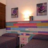 Apartamento playa p1