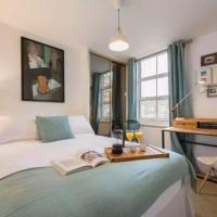Chiswick Cosy 1 Bedroom