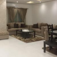 Super Modern Apartment Mohandessin