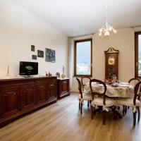 Appartamento Città Riva