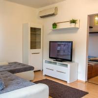 Toscana Apartment