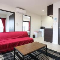 Vacation room Inaricho 6