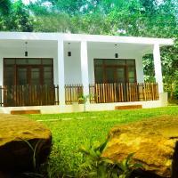 Talalla 170 Villa