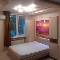 Apartment Negruzzi