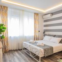 Casablanca apartment