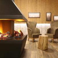 Eurohotel Meeting & Wellness