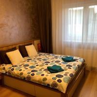 Harmony Apartment Oradea