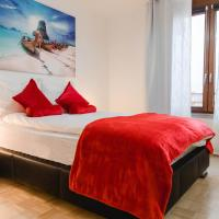 Luxury flat between Cologne and Bonn, shuttle from/to airport, trade fair, train station and Phantasy Land Bruhl