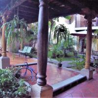 Casa Cabo Room AN023