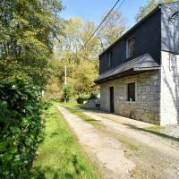 Holiday home La Maison Au Ruisseau Clavier - Les Avins