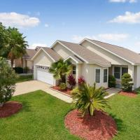 Ideal Vacation Home with private pool minutes to Disney