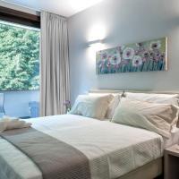 StraVagante Hostel