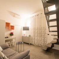 Lungarno Cellini Apartments