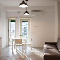 Appartamento 150