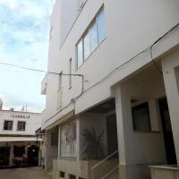 Edifício Sequeira - Alojamento Local by Portugalferias