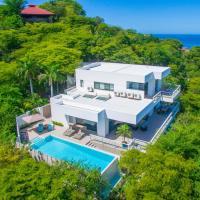 Casa Islana Home