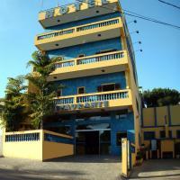 Hotel Nazaré