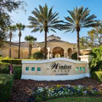 Orlando Luxury and Location Condo, really close to Disney Parks