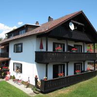 Haus Anton