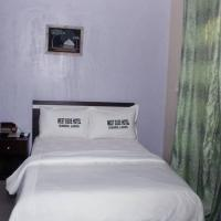Westedge Hotel & Suites