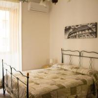 Appia Apartment