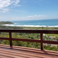 Casa Praia da Silveira