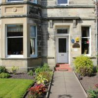 26 The Crescent - Guest House