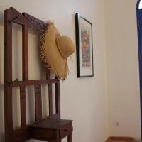 O Mirante Guest House