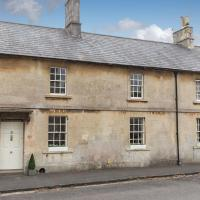 Candlemakers Cottage