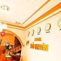 Hai Quyen (Thien Cu) Hotel